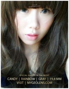 candy-rainbow-grey-2nd-model-mimi2