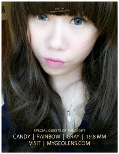 candy-rainbow-grey-model-mimi1