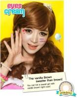 geoeyescream-brown