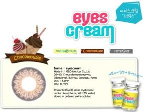 geoeyescream-choco-flyer