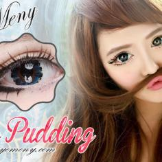 flyer-eyemeny-pudding-blue