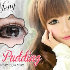 flyer-eyemeny-pudding-grey