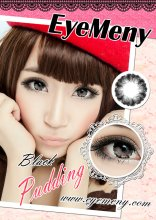 softlens-eyemeny-pudding-black