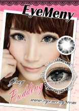 softlens-eyemeny-pudding-grey
