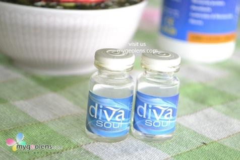 botol-softlens-diva-soul