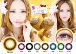 diva-lollipops-brown