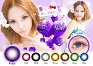 diva-lollipops-violet