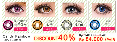 banner-sale-candy-rainbow-softlens