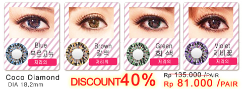 banner-sale-coco-eye-diamond-softlens