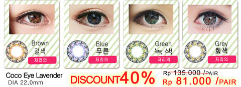 banner-sale-coco-eye-lavender-softlens