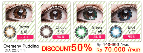 banner-sale-eyemeny-pudding-softlens