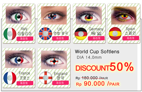 world-cup-sale-softlens