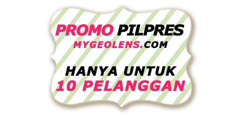 banner-promo-pilpress
