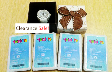 banner-sale-yoki-eye-softlens-packaging