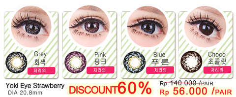 banner-sale-yoki-eye-softlens