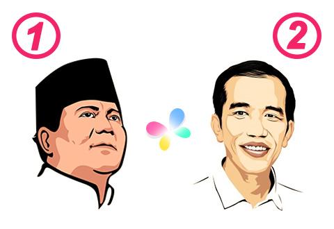 promo-pilpress-prabowo-jokowi-presiden-indonesia