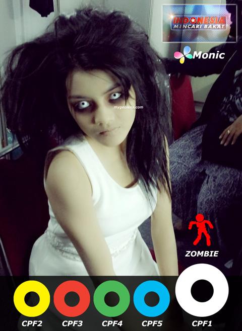 geo-crazy-lens-monic-imb-2014