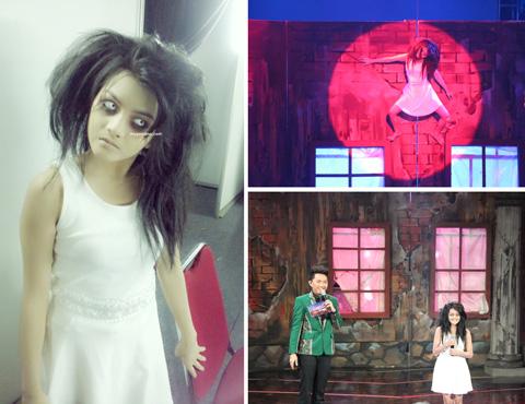 monic-imb-2014-perform