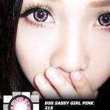 215-PINK