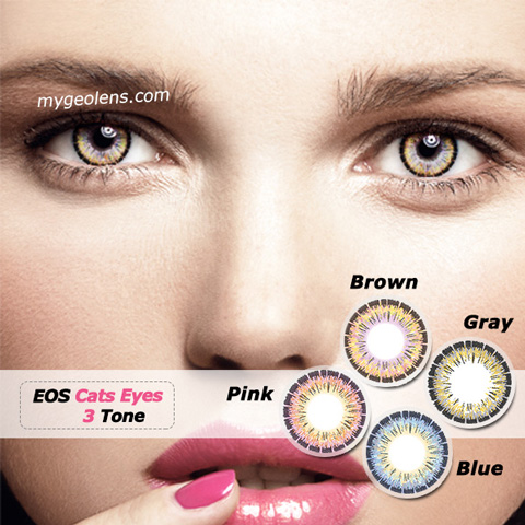 eos-catseyes-bulle-softlens