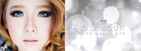 banner-softlens-thedollyeye-glamour