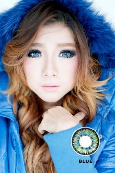 dolly-eye-blue