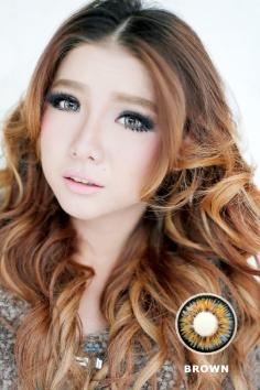 dolly-eye-brown