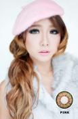 dolly-eye-pink