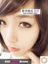 eos-pastel-softlens-brown