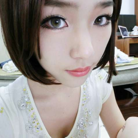 eos-pastel-softlens-grey