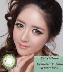 puffy-3tones-green (2)