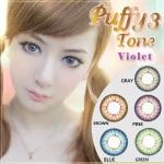 puffy-3tones-violet (7)