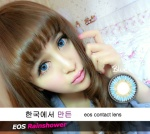 model-eos-softlens-rainshower-blue3