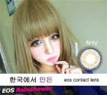 model-eos-softlens-rainshower-grey2