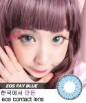 eos-fay-blue