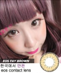 eos-fay-brown