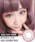 eos-fay-pink