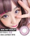 eos-fay-violet