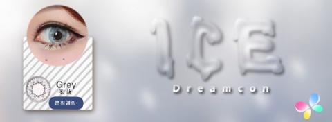 katalog-dreamcon-ice
