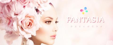 banner-fantasia