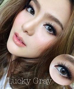 dreamcon-lucky-grey-2