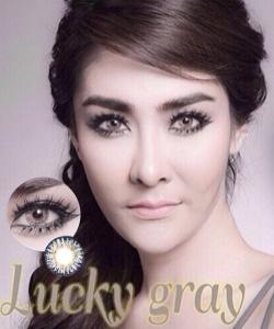 dreamcon-lucky-grey