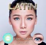 Softlens_latin_blue