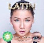 Softlens_latin_tosca