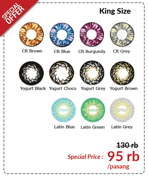 promo-softlens-king-size