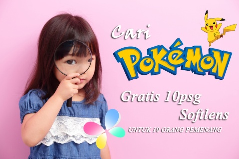 cari-pokemon