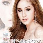 batis-brown-2