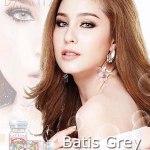 batis-grey