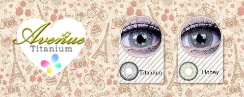 katalog-avenue-titanium