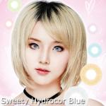 sweety-hydrocor-blue-2